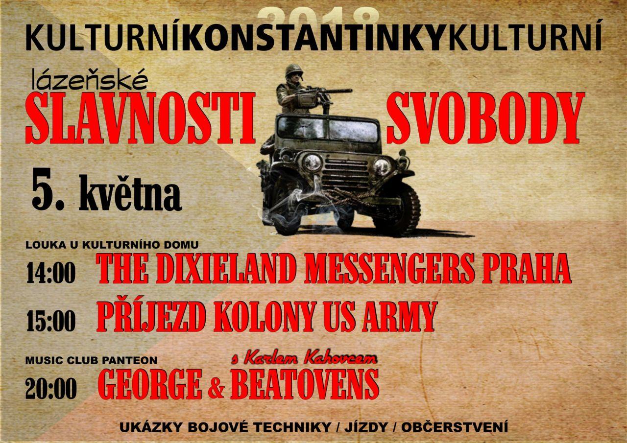 plakát 1