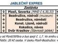 SLAVNOSTI JABLEK 2018 - vrch Krasíkov 1