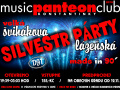 SILVESTR V MC PANTEON 1