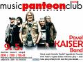 Plakát Kaiser Band
